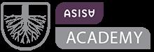Logo of ASISA Academy GRID