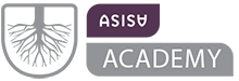 AcademyGRID